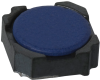 Fixed Inductors -- 308-1323-1-ND -Image