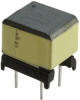 Switching Converter, SMPS Transformers -- 732-2895-ND -Image