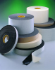 3M(TM) Urethane Foam Tape 4116 Natural, 1/4 in x 36 yd, 36 per case -- 021200-03398