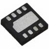 RF Amplifiers -- SST12LP07E-QX8E-ND -Image