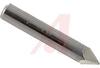 Soldering Iron Tip; Diamond Style; Usedin Model 3178 -- 70140870