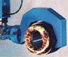 Gripper Tools -- C-Frame - Image