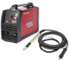 Tomahawk® 625 Plasma Cutter with Machine Torch -- K2807-2