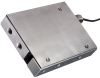 Platform Load Cell -- LCMAD Series - Image