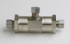Symmons Mechanical Mixing Valve -- 4-10A