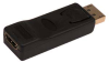 Display Port to HDMI Converter -- 1108-SF-07