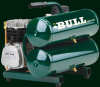 Hand Carried Air Compressors -- FC2002