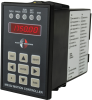 Synchronous Controller for Motor Drives -- MS332