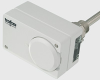 Direct Mounting Thermostat -- MINISTAT MST - Image