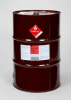 3M™ Scotch-Weld™ Neoprene High Performance Rubber and Gasket Adhesive 1300L Yellow, 55 gal (54) Agit Drum, 1 per case -- 1300L