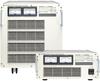Precision Power Amplifier -- 4500 Series