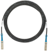 Direct Attach Copper Cable Assemblies : SFP+ Passive Cable Assemblies -- PSF1PXA3MBL