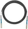 Direct Attach Copper Cable Assemblies : SFP+ Passive Cable Assemblies -- PSF1PXA1.5MBL