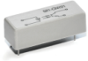 Optocoupler, 521 Series - Image