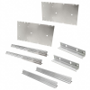 Card Racks -- 345-1229-ND -Image