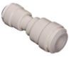 Quick-Connect Reducing Union Connectors - Polypropylene -- 1015RB - Image