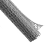 Spiral Wrap, Expandable Sleeving -- 1030-F6N0.75PG25-ND -Image