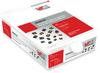 Inductor Design Kits -- 8625008.0