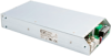 HCP650 Series DC Power Supply -- HCP650PS12-Image