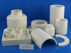 Boron Nitride Ceramics -Image