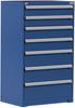 Heavy-Duty Stationary Cabinet -- R5AEC-5862 -Image
