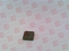 VISHAY IHLP5050CEER4R7M01 ( INDUCTOR, SHIELDED,4.7ΜH, SHIELDED MOLDED INDUCTOR ,10AMP, 15 MOHM MAX, NONSTANDARD ) -Image