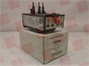LOVATO RF9-G ( THERMAL OVERLOAD RELAY 3POLE MANUAL RESET 1.4-2.3A ) -Image