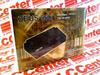 ZEUS ELECTRIC 402620 ( FAX MODEM 56KBPS ) -Image