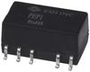 DC DC Converters -- 102-PEP1-S5-D3-M-TR-ND -- View Larger Image