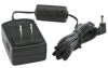 Charger,For 2PZD5 and 4LZJ4,100-240 VAC -- 4LZK7