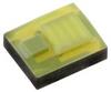 Flash LED -- 18K6537