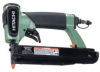 HITACHI 23 Ga Micro Pin Nailer -- Model# NP35A