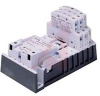LIGHTING CONTACTOR, OPEN ELECTRICALLY HELD,2NO,120V AC COIL -- 70057709 - Image