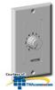 Valcom Speaker Volume Control -- V-2992