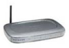 NETGEAR WGR614 54 Mbps Wireless Router - wireless -- WGR614NA