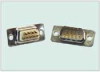 DB9 Connector -- 407014