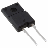 Diodes, Rectifiers - Single -- FMX-1106S-ND