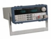 300 Watt, Programmable DC Electronic Load w /IT-E132 (USB to TTL Interface Kit) at no extra charge. -- BK Precision 8500
