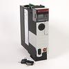 Logix 5571S Automation Controller 2/1M -- 1756-L71S