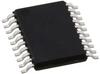 Magnetic Sensors - Linear, Compass (ICs) -- 223-1135-ND - Image
