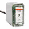 Surge-Trap® SPD UL Type 1 STXH Series - 50kA - Image