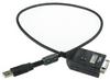 EMI Filters & Accessories -- 385180.0