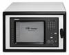 Vector -- 6U NEMA Electronics Chassis - Image