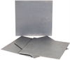 Support Plates for PIG IBC Spill Containment Units For IBCs & Totes Spill Containment Pallets & Decks PAK1008 -- PAK1008
