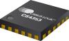 3.3 V Stereo Audio DAC -- CS4353