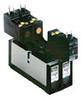 ISO 15407-1 ISOMAX Series -- DX01-421-60 - Image