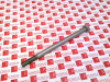 BRIKKSEN INC B-0931A26X90 ( SCREW HEX HEAD CAP M6X90 A2 SS 931 PRICE/EACH ) -- View Larger Image