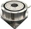 Custom Mechanical Bearing Rotary Tables