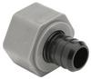 QickSert CR® Adapter -- QQPSFC45X -Image
