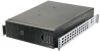 Powerstar UPS -- PS6005RM3u Shipboard